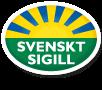 svensktsigill